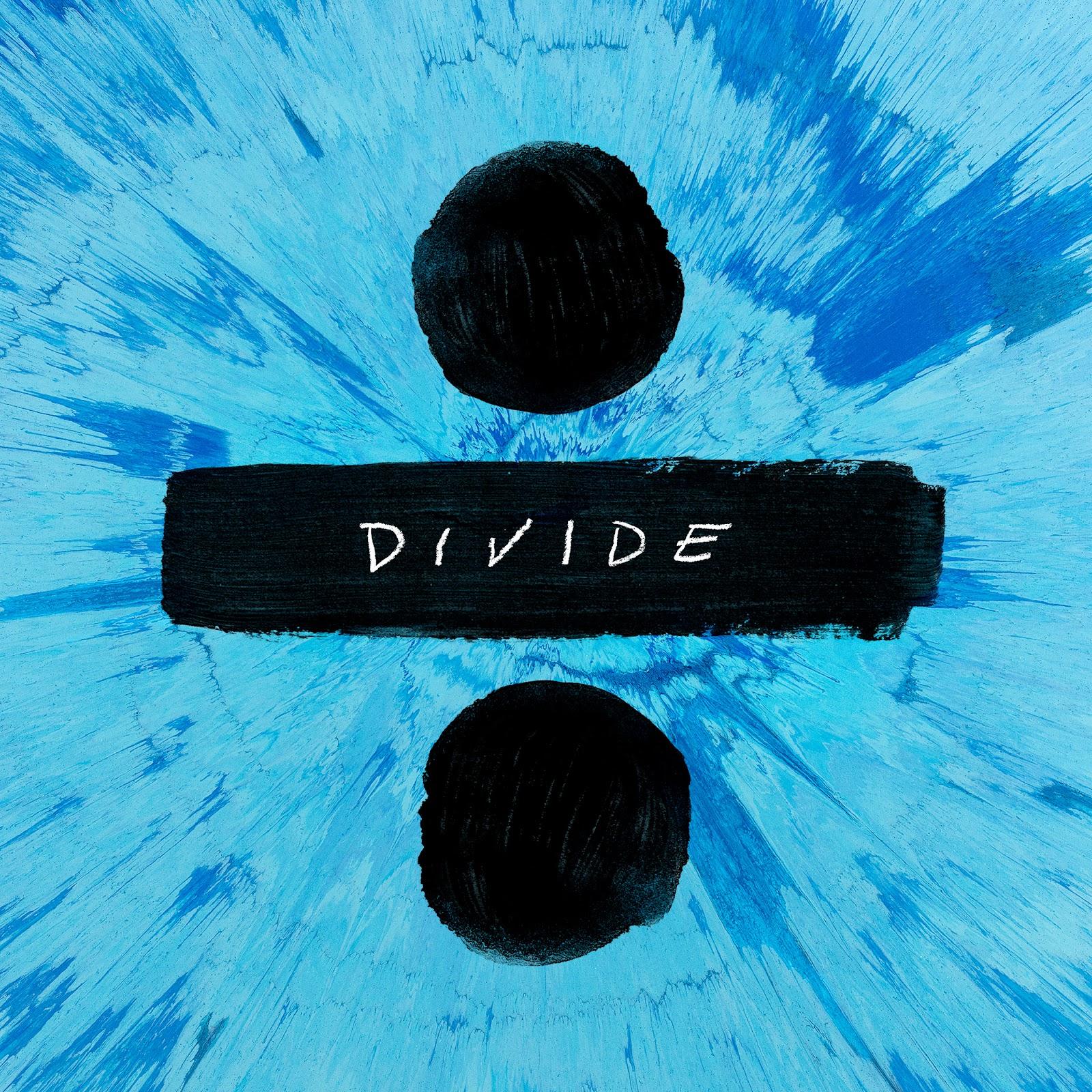 Image result for ed sheeran album