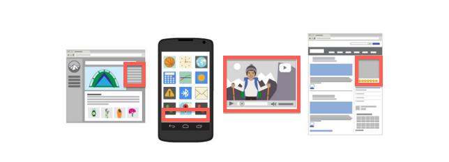 ผลการค้นหารูปภาพสำหรับ google display network