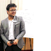 Student Leader Interview – Rishab Agarwal from Shaheed Bhagat Singh College