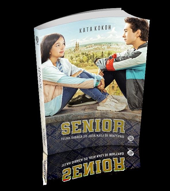 Z:\PASTELBOOKS\CETAK ULANG\isi Novel SENIOR ok Folder (new)\Cover\3D SENIOR [COVER FILM].png