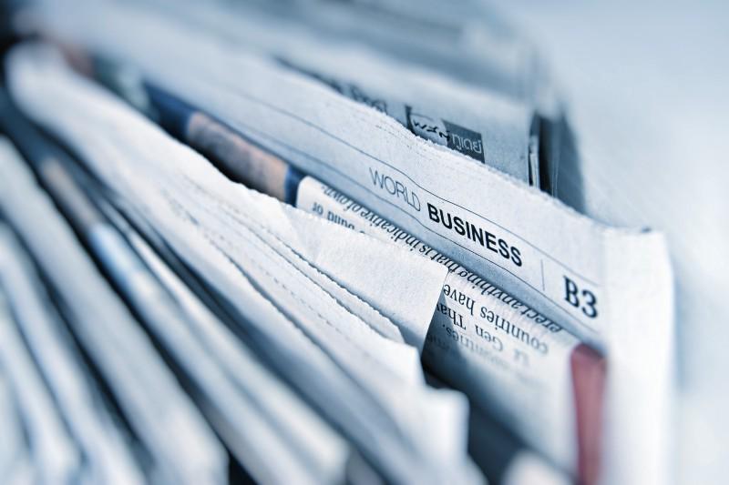 Para entender os mercados eficientes, devemos analisar a disponibilidade de informação.