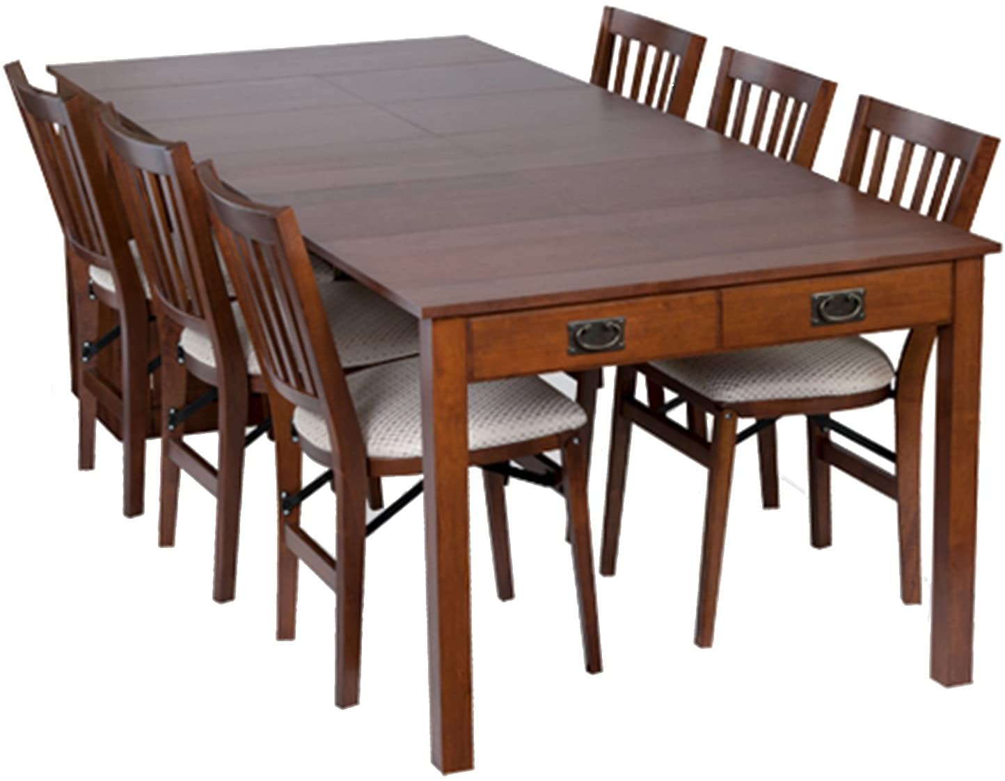 Top 13 Best Dining Set for Home 9