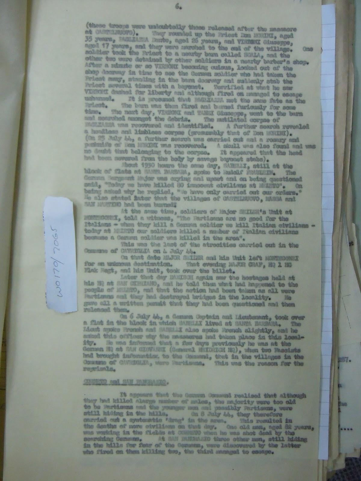 national archive june 166.JPG