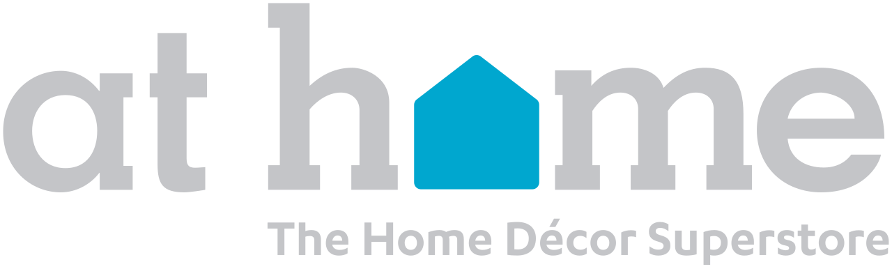 at home e-commerce store