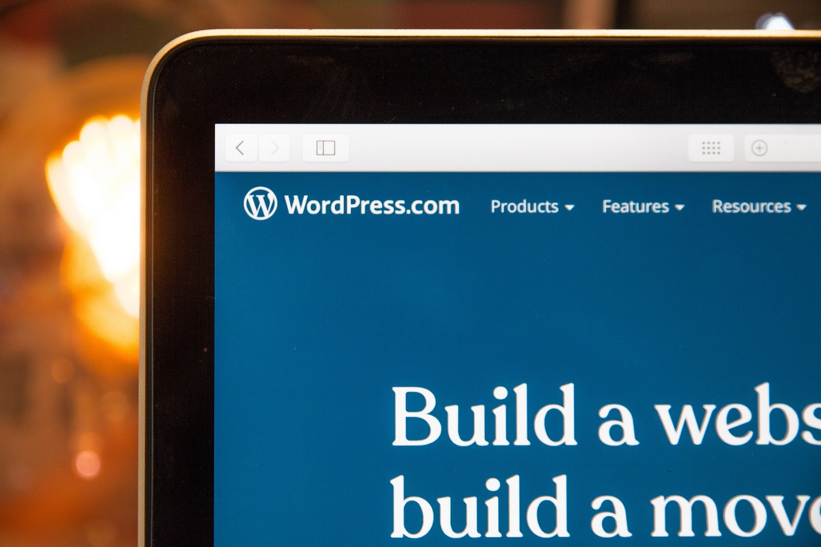 7 things to think about before the WordPress website goes online