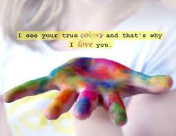 true colours.jpeg