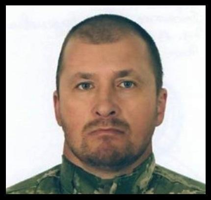 https://novynarnia.com/wp-content/uploads/2019/03/Bogonosyuk-Vasil.jpg