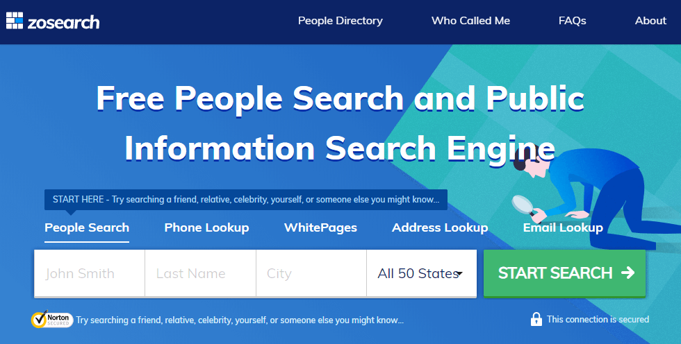 https://clickfree.com/wp-content/uploads/2019/11/zosearch-homepage.png