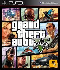 Grand Theft Auto V.jpeg