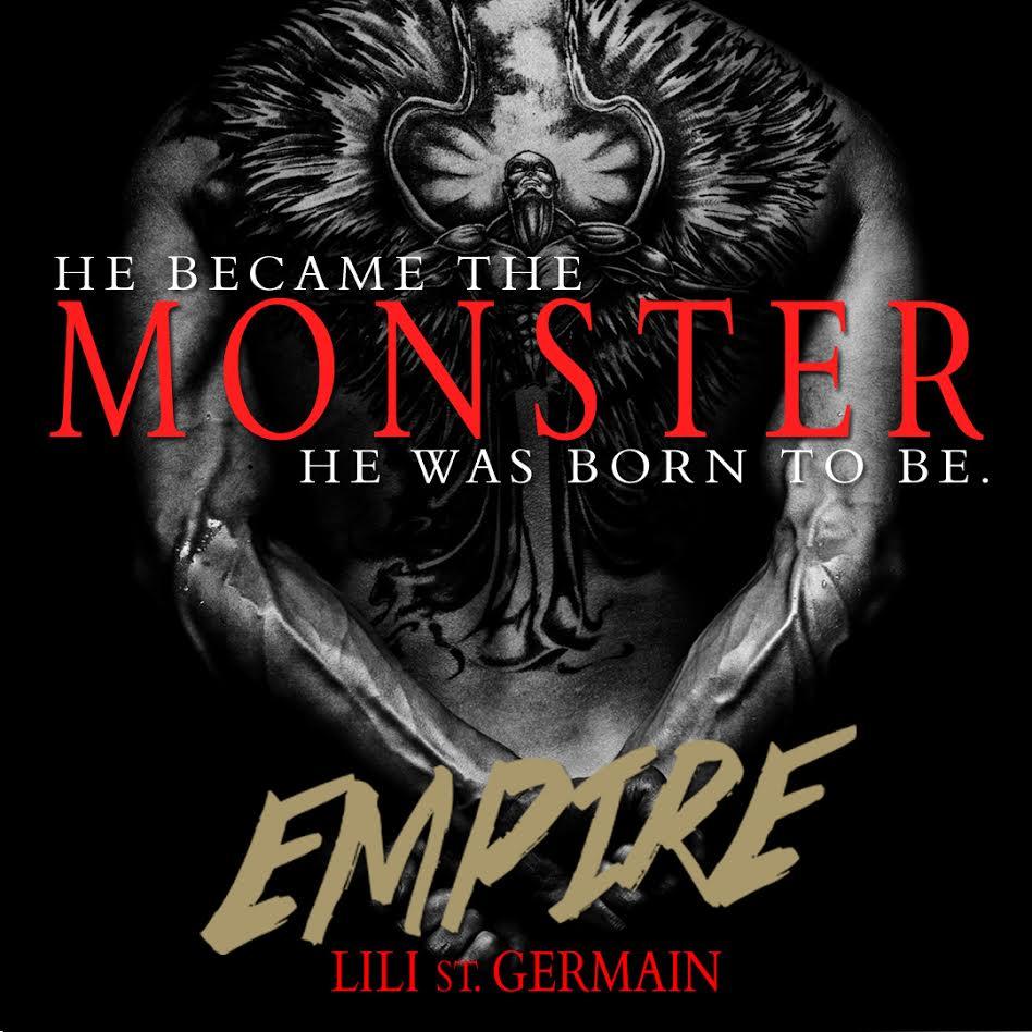 empire 3.jpg