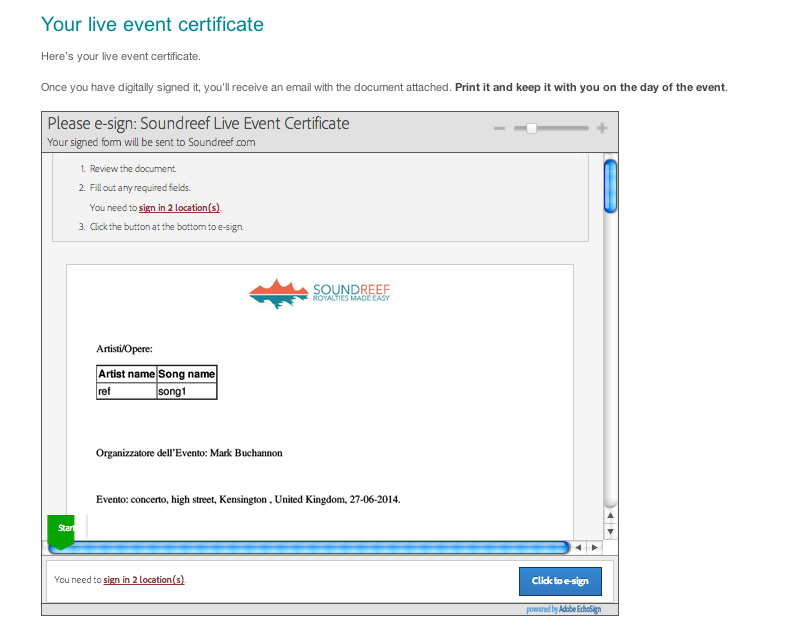 Live Event Certificate.png