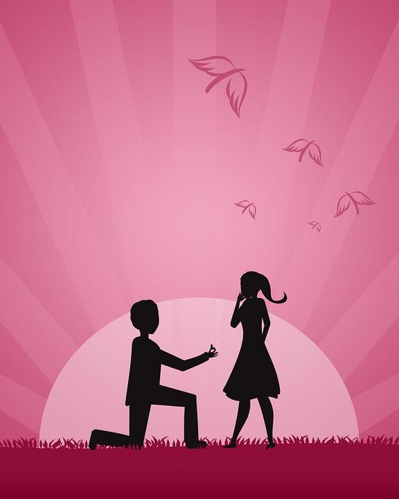 romantic-739161_960_720.jpg