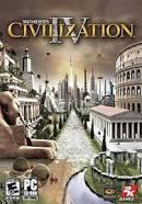 Kuvahaun tulos haulle Civilization IV game