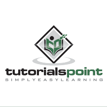 「tutorials point」的圖片搜尋結果