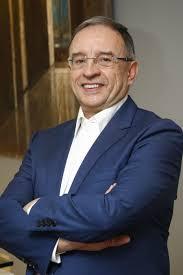 Tendências da construção civil para 2019 - José Carlos Martins - CBIC