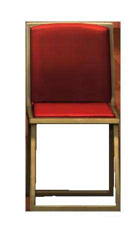 Chair%2011