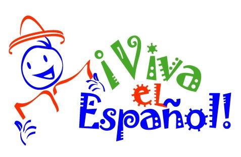 viva el español dibujo.jpg