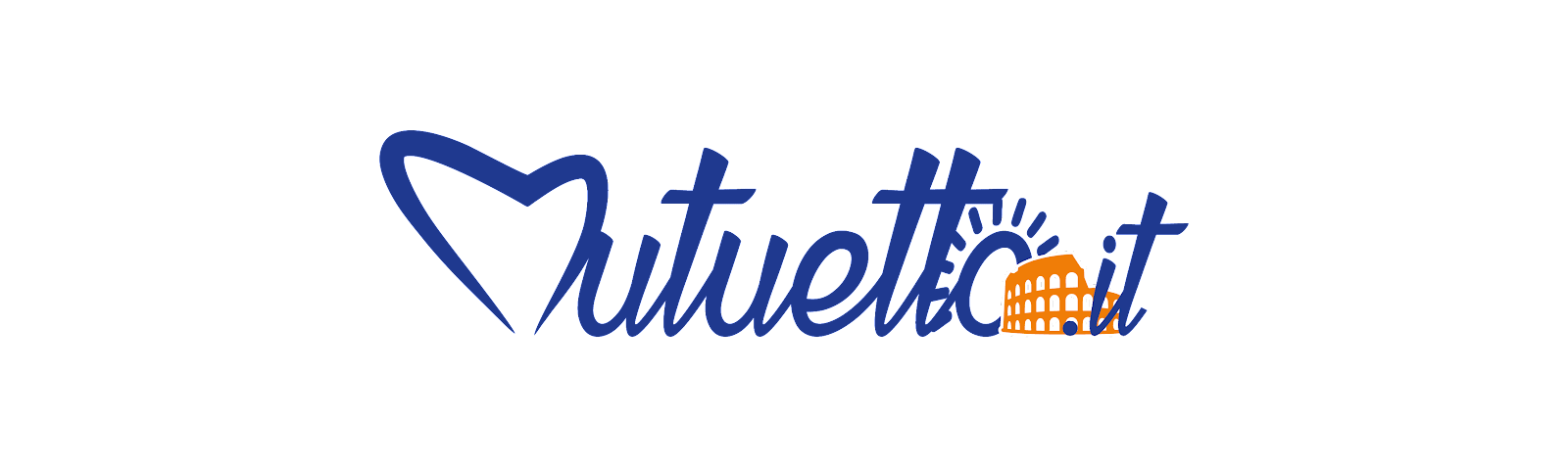 logo mutuetto 01