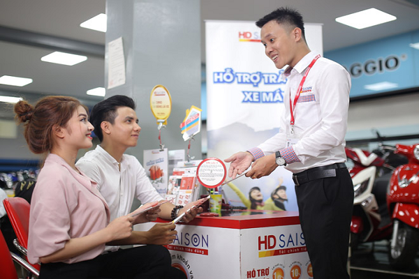 voh.com.vn- the- Mastercard-anh3