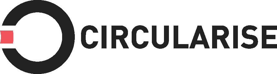 Circularise