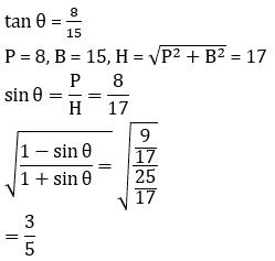 Daily Quiz in Telugu | 12 August 2021 Mathematics Quiz |_150.1