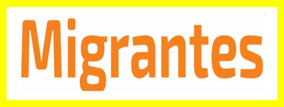 MIGRANTES3.jpg