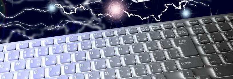 Cyber Attacks on Real Estate Agents