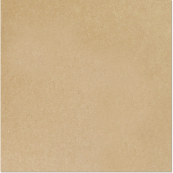 Kraft 12x12 Chipboard Sheets (10 pack)