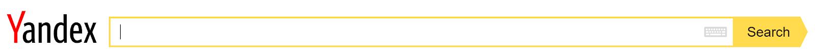 pozycjonowanie w wyszukiwarce yandex