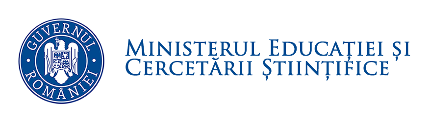ministeri logo footer.png