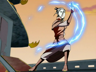 http://vignette3.wikia.nocookie.net/avatar/images/f/fa/Azula_generates_lightning.png/revision/latest?cb=20130625115520