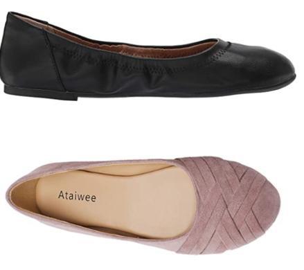 flat shoe nordstrom