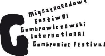C:\Users\AK\Desktop\druki wszystkie\Gombrowicz Festiwal Logo_Layout.jpg