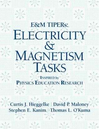 EM TIPERs Electricity Magnetism Tasks docx