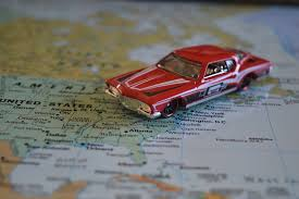 car map.jpg