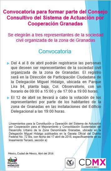 Convocatoria Delegación Consejo Consultivo 3abr16.JPG