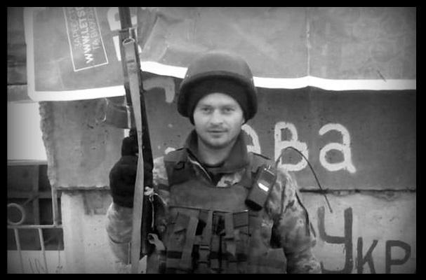 https://novynarnia.com/wp-content/uploads/2019/03/Boris-Bordenyuk.jpg