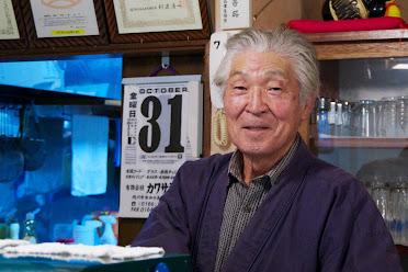 浅野昌昭さん
