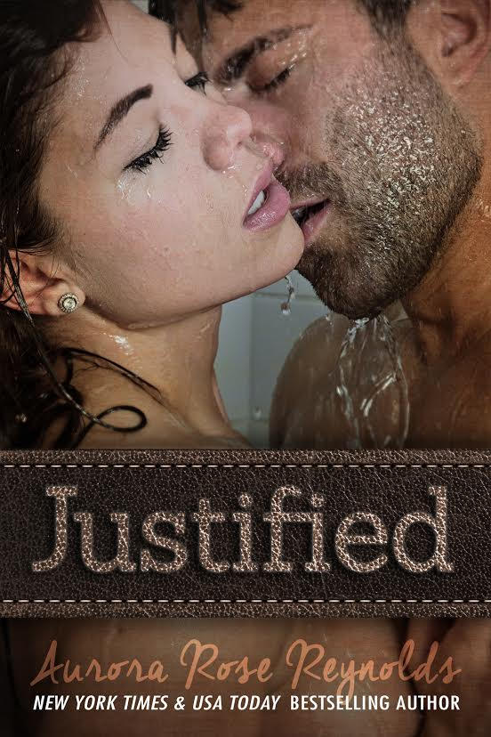 justified cover.jpg