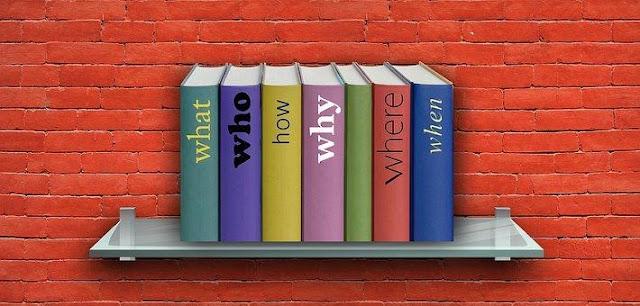 Home Library Bookshelf Ideas; 10 Amazing Options to Choose