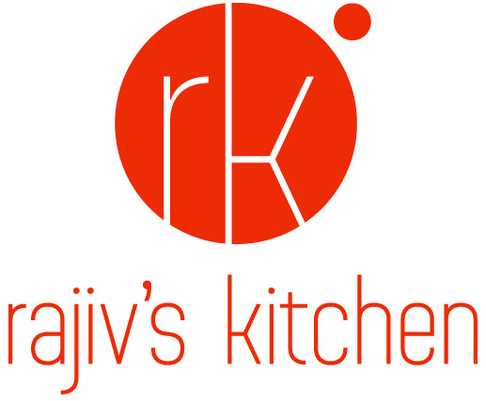 Ravi's logo.png