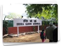 G:\Pratilipi\indira_gandhi_memorial.jpg