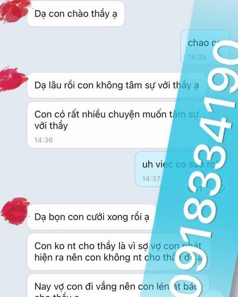 Mọi người liên hệ với thầy bùa Biên Hòa  Pá Vi theo số điện thoại để được tư vấn và hỗ trợ