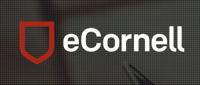 eCornell - chứng-chỉ-Digital-Marketing-online