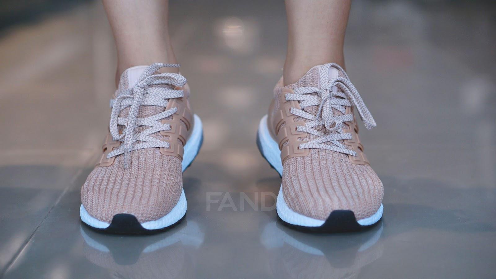 Ultraboost Shoes Grey 11 Womens Adidas Ultra Pinterest