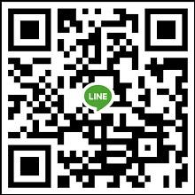 LINE  ID    ceonn2511