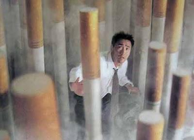 http://3.bp.blogspot.com/-DOyJpF1Macw/TiO0ZK9CRMI/AAAAAAAAAdo/1gAAXEg3KJ0/s1600/quit-smoking1.jpg