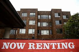 Residential Apartments Renting