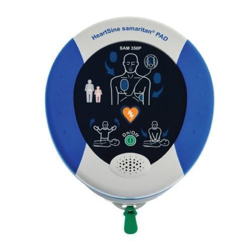 Samaritan-Defibrillator_HeartSine-SAM-350P