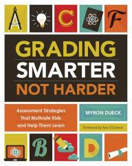 Grading Smarter.jpg